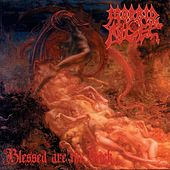 Play & Download Blessed Are the Sick by Morbid Angel | Napster