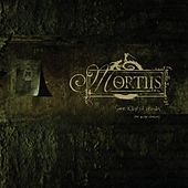 Play & Download Some Kind of Heroin by Mortiis | Napster