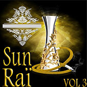 Sun Raï, Vol. 3 by Various Artists