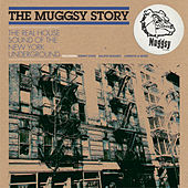 The Muggsy Story by Various Artists