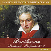 Play & Download Beethoven: