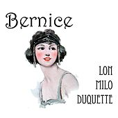 Play & Download Bernice by Lon Milo DuQuette | Napster