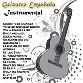 Play & Download Guitarra Española: Instrumental by Various Artists | Napster
