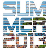 Play & Download Summer 2013 - Classics by Various Artists | Napster