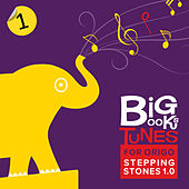 Play & Download Origo Big Books Tunes: Mathematics Grade 1 by Coles Whalen | Napster