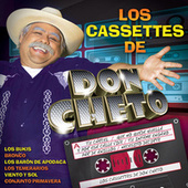 Play & Download Los Cassettes De Don Cheto by Various Artists | Napster
