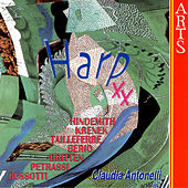 Play & Download Harp XX by Claudia Antonelli | Napster