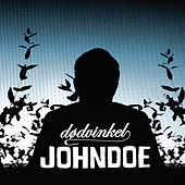 Play & Download Dodvinkel by John Doe (1) | Napster