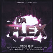 Play & Download Da Flex by Various Artists | Napster