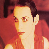 Dance Vault Mixes - Little Bird (1st Set of Mixes) by Annie Lennox
