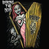 Waking The Dead by Pain