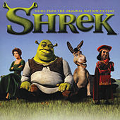Play & Download Shrek by Various Artists | Napster