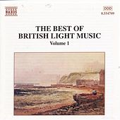 Best of British Light Music Vol.  1 by Various Artists