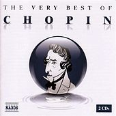 Play & Download The Very Best of Chopin by Various Artists | Napster