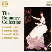 ROMANCE COLLECTION by Various Artists