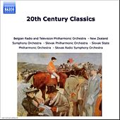 20th Century Classics by Various Artists