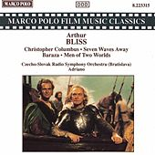 Play & Download BLISS: Christopher Columbus / Seven Waves Away by Various Artists | Napster