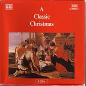 Christmas Boxed Set by Various Artists
