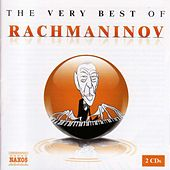 The Very Best of Rachmaninov by Various Artists