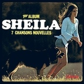 Play & Download Love by Sheila | Napster