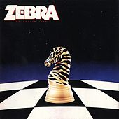 Play & Download No Tellin' Lies by Zebra | Napster