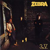 Play & Download 3.V by Zebra | Napster