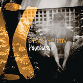 Play & Download Hourglass by Dave Gahan | Napster