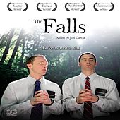 Play & Download The Falls (Original Soundtrack) by Various Artists | Napster