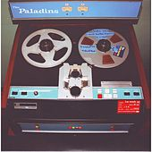Play & Download Wicked by The Paladins | Napster