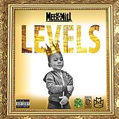 Play & Download Levels by Meek Mill | Napster