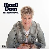 Play & Download In The Name Of... by Hazell Dean | Napster