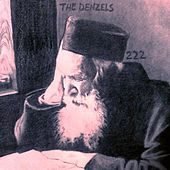 222 by The Denzels