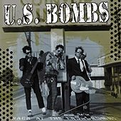 Back at the Laundromat by U.S. Bombs