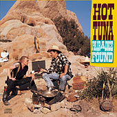 Pair A Dice Found by Hot Tuna
