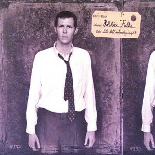 Play & Download Let's Kill Saturday Night by Robbie Fulks | Napster