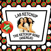 Play & Download The Ketchup Song - Christmas Version by Las Ketchup | Napster