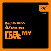 Feel My Love by Aaron Ross