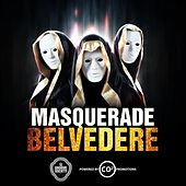 Play & Download Belvedere by Masquerade | Napster
