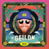 #Geilon by Mc Fitti