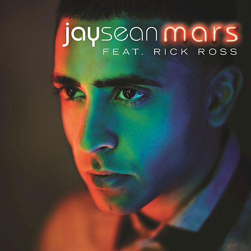 Mars by Jay Sean