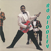 Play & Download Bo Diddley by Bo Diddley | Napster