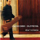 Play & Download Disritmia by Jair Oliveira | Napster