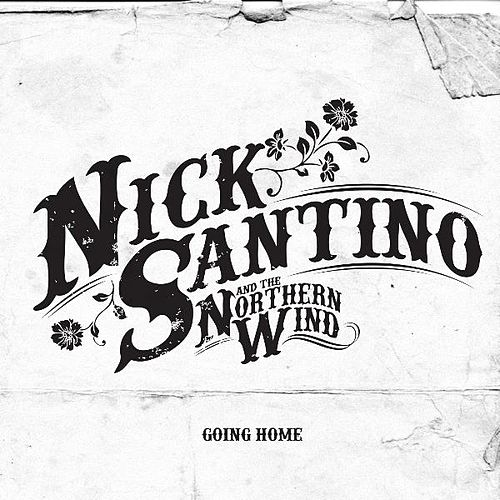 Play & Download Going Home by Nick Santino | Napster
