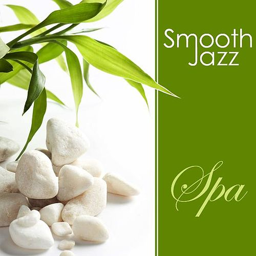 Smooth Jazz Spa (Elegant, Relaxing, Meditative, Soothing, Healing Music Songs for Serenity and Peace) by Smooth Jazz Spa