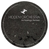 Archipelago Remixes by Hidden Orchestra