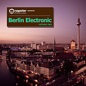Play & Download Napster pres. Berlin Electronic, Vol. 2 by Various Artists | Napster