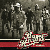 Play & Download Crushin' by Bush Hawg | Napster