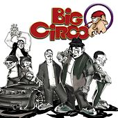 Play & Download Yo No Fui by Big Circo | Napster