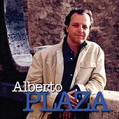 Play & Download Alberto Plaza by Alberto Plaza | Napster