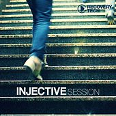 Play & Download Injective Session by Various Artists | Napster